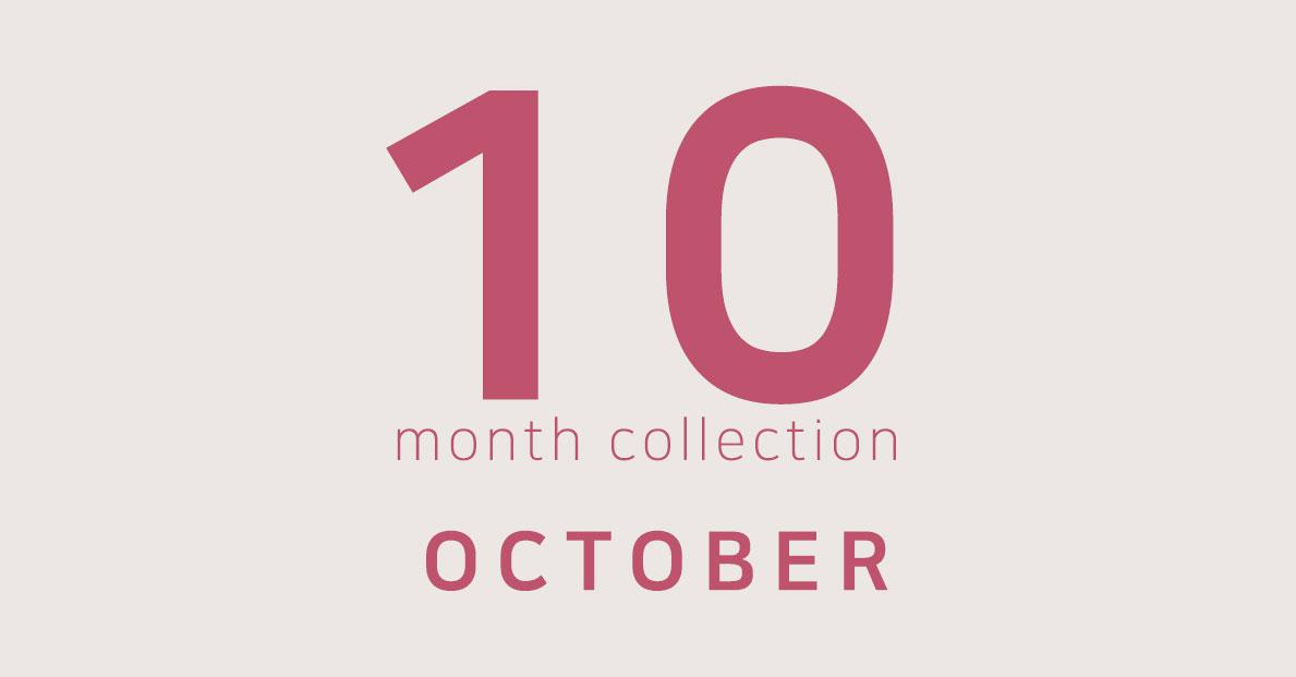 """10월""""/"""